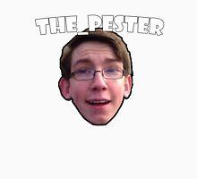 The_Pester Face Merch! Unisex T-Shirt