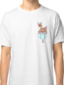 FOREST AMBASSADOR - BADGE BEARER Classic T-Shirt