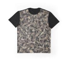 Dinosaurs Graphic T-Shirt