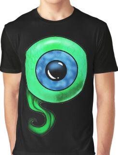 Jack Septic Eye Graphic T-Shirt