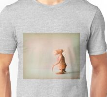 Time to Phone Home Unisex T-Shirt