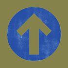 Target Series (J. E.) by ixrid