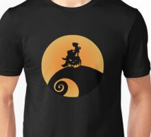 Halloween Kingdom Unisex T-Shirt