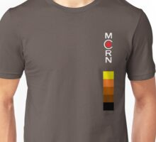 MCRN 2 Unisex T-Shirt
