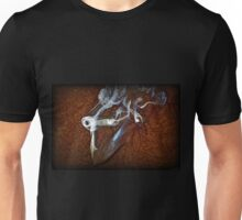 Gas Dance Unisex T-Shirt