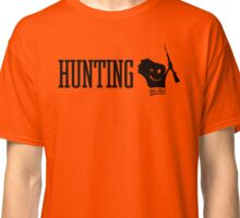Hunting Wis-Kid Classic T-Shirt