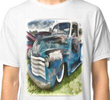 Chevy Truck Classic T-Shirt