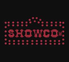 Show & Co by ixrid