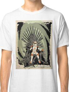 Game of Clones Classic T-Shirt