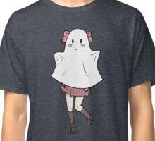 Halloween girl Classic T-Shirt