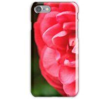 Cypress Gardens Flower Bloom iPhone Case/Skin