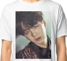 BTS WINGS \ SUGA  Classic T-Shirt