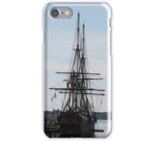 Boats 'N Homes iPhone Case/Skin