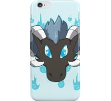 Dragon Spirit iPhone Case/Skin