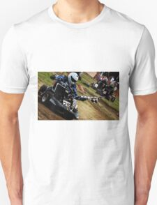 Karting Champion T-Shirt