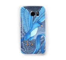 Articuno Samsung Galaxy Case/Skin