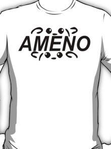 Ameno T-Shirt