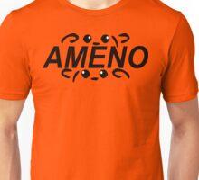 Ameno Unisex T-Shirt