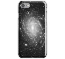 Milky way | Galaxy iPhone Case/Skin