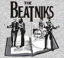 The Beatniks Kids Clothes