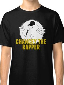 Chancey the rapper Classic T-Shirt