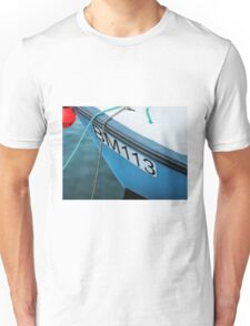 Gretel K Unisex T-Shirt