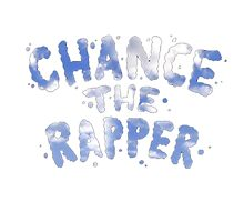 Chance The Rapper Acid Rap 1 by kadal