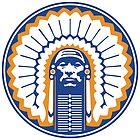 chief  by danniiig