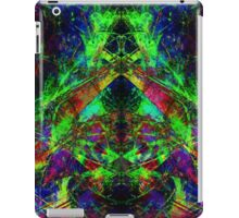 Colour Unleashed iPad Case/Skin