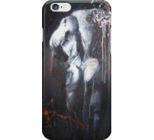 In the dark iPhone Case/Skin