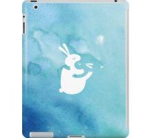 BUNNYHUG iPad Case/Skin