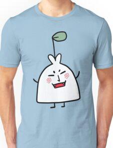 Garlic Vampire Unisex T-Shirt