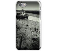 Thornham,Norfolk   iPhone Case/Skin