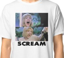 Casey Becker Classic T-Shirt