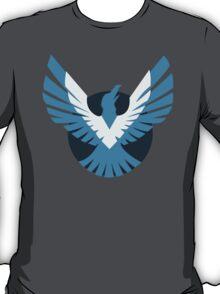 Infamous True Hero T-Shirt