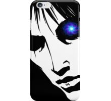 Lord Of Dreams iPhone Case/Skin