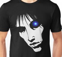 Lord Of Dreams Unisex T-Shirt