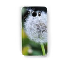A Dandelion in the Rough Samsung Galaxy Case/Skin