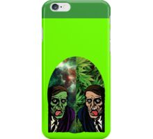 2 Faced iPhone Case/Skin