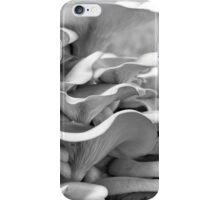 Magnificent Strata iPhone Case/Skin