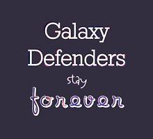 Galaxy Defenders Unisex T-Shirt