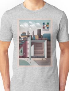 Birmingham Hippodrome T-Shirt