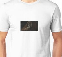 Jungle Book Monkey Unisex T-Shirt