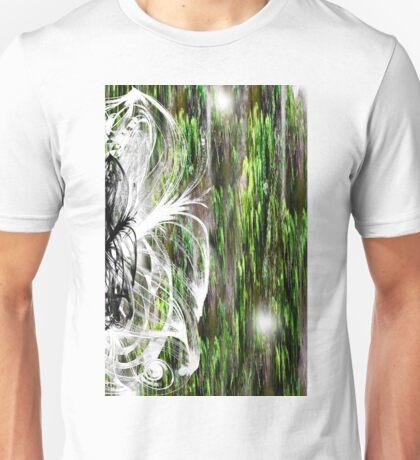 Fibre  Unisex T-Shirt