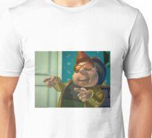 Carl DAb Unisex T-Shirt