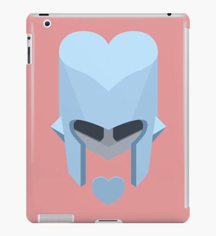 Wacky Gemstone iPad Case/Skin