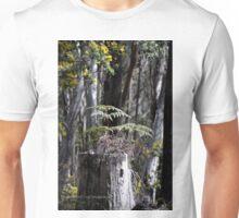 Coolah Bush Unisex T-Shirt