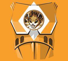 Thunder Ranger by SnippyFox
