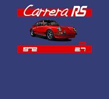 911 Carrera RS Unisex T-Shirt