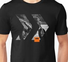 KTM Supermoto Unisex T-Shirt